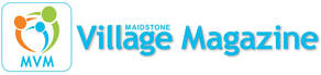 Maidstone Village Magazine